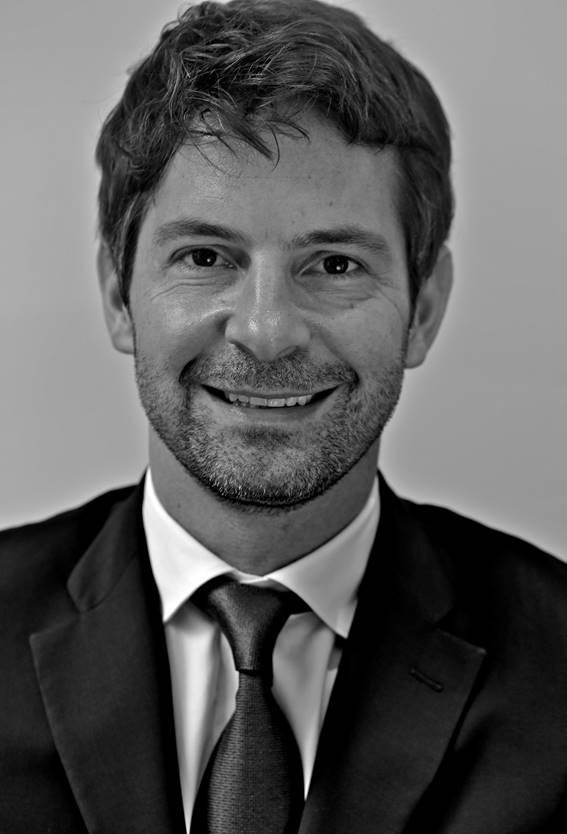 Alexandre Roquette