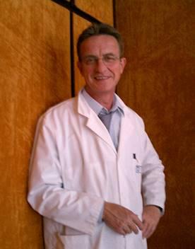 Augustin Roquette