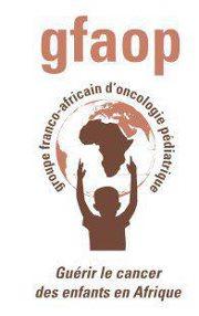 Logo GFAOP