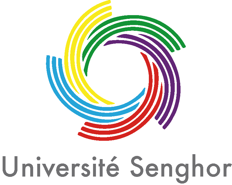 Université Senghor