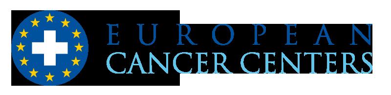 European Cancer Centers : une solution globale et innovante dans la lutte anti-cancer